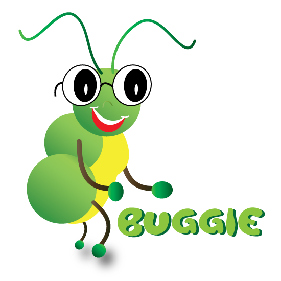 Picture of Buggie.